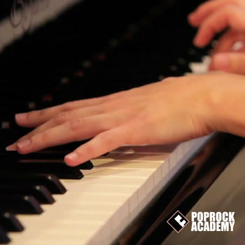 Best Piano Lessons in Alhambra
