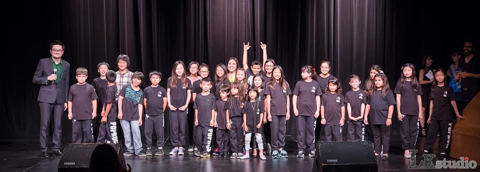 Performing Arts classes and lessons in acting, singing, music and dance in Alhambra, San Marino and Pasadena