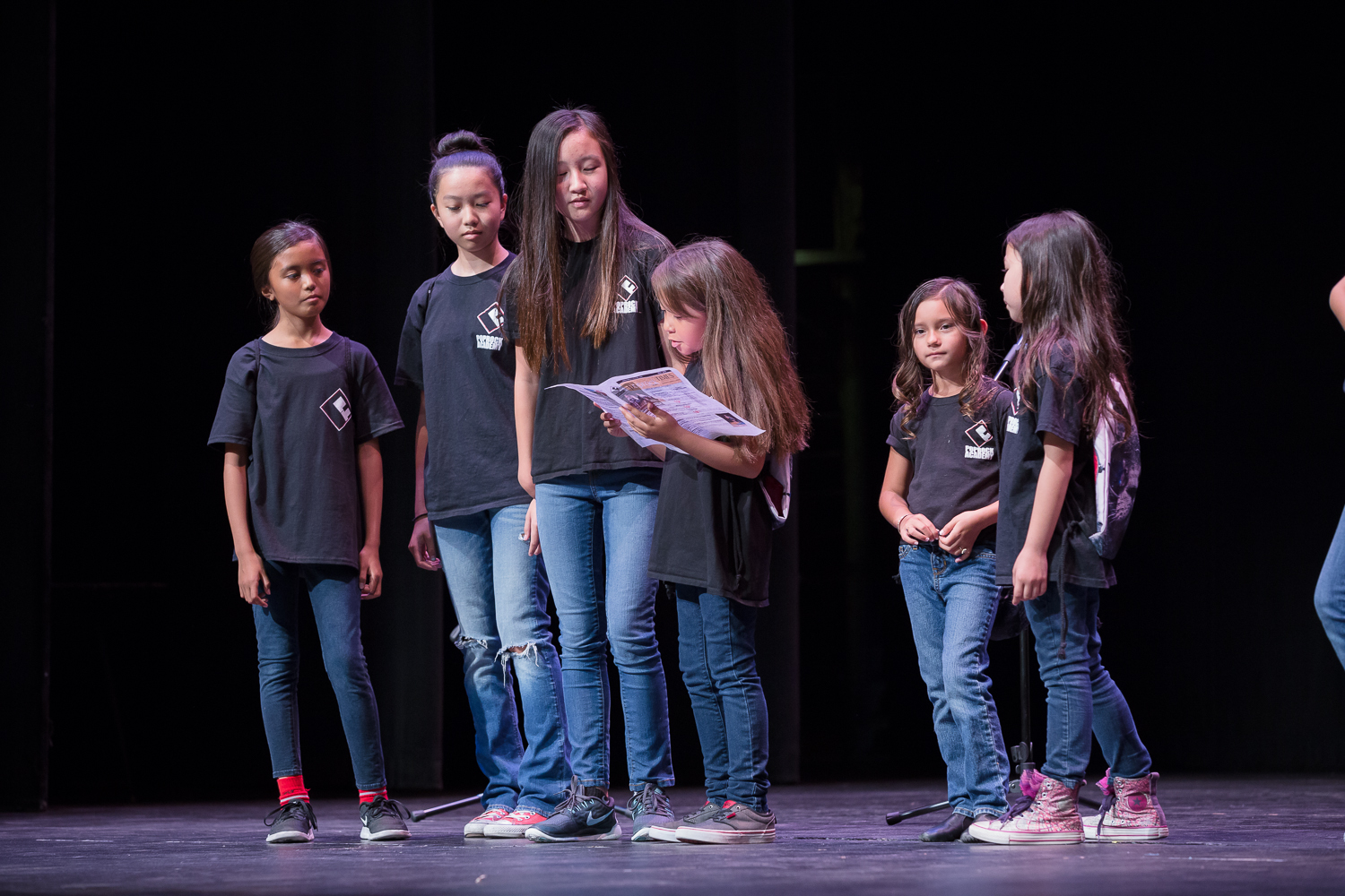 Alhambra, CA - Los Angeles - Music, Dance and Acting lessons and classes